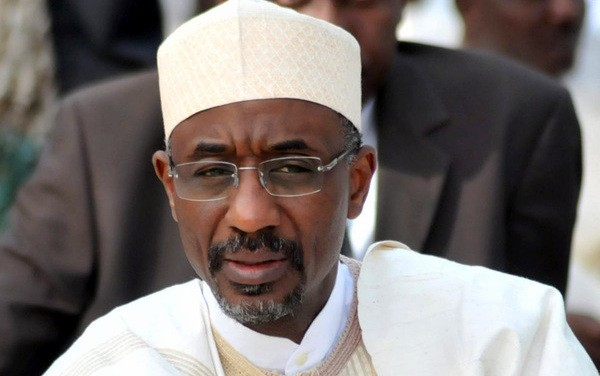 Prominent Nigerians Including Osinbajo, IBB, Dangote Intervene To Save Emir Sanusi From Kano Assembly Probe