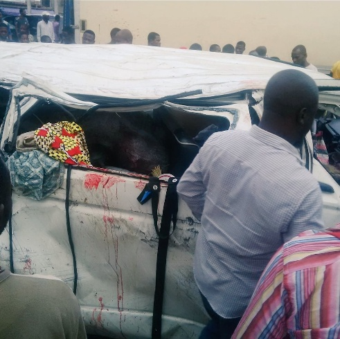 fadeyi accident 1