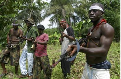 Image result for ikorodu militants