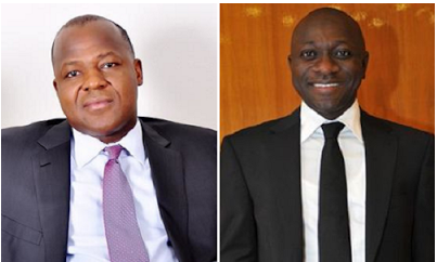 Budget Padding: Dogara Issues Jibrin Seven Days Ultimatum To Apologize Or Face Legal Action
