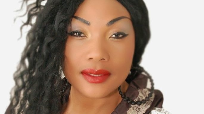 """If You Are Thinking Suicide, Use Me As A Source of Inspiration"" – Eucharia Anunobi"