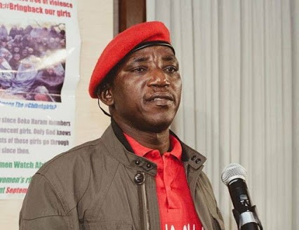 Dalung Blames Jonathan's Administration For Nigeria's Poor Performance At Olympics