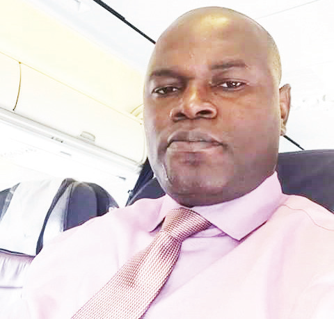 'Wike, PDP Are Behind The Death Of Prominent Lawyer, Barrister Atsuete' – APC
