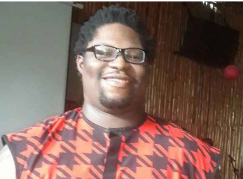 See Photos Of Senator Stella Oduah's 28-Year-Old Son Who Died In Abuja