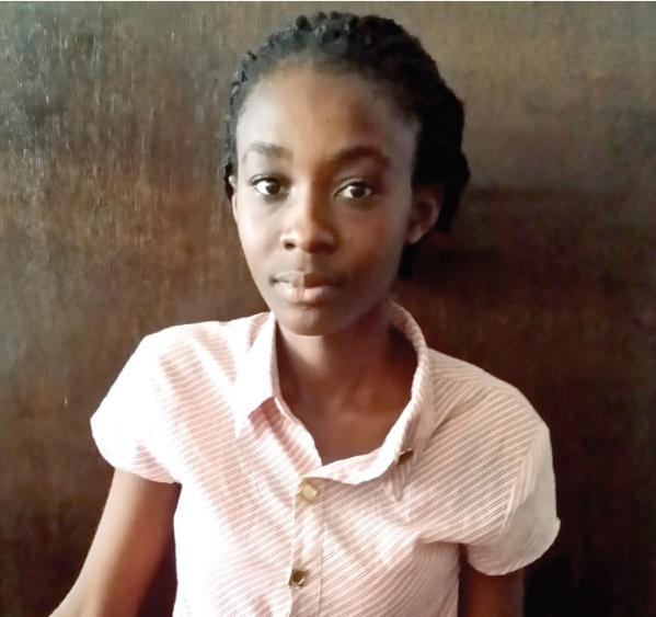 oau female law student kidnapped in ife dropped at niger border