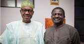 adesina-and-buhari