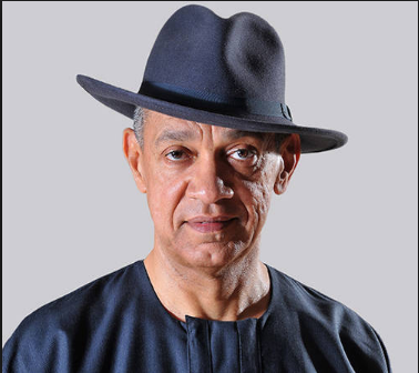 'Don't Turn Nigeria Into A Police Station With Your Anti-Corruption War' – Murray Bruce Tells Buhari