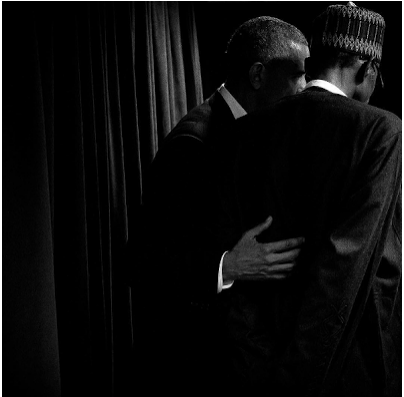 buhari-and-obama
