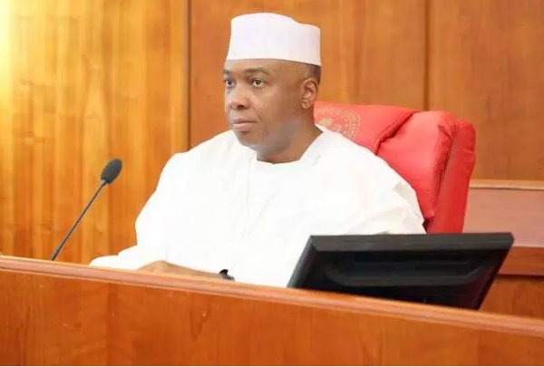 7 Things You Should Know About The CCB/CCT Act Amended By Senate
