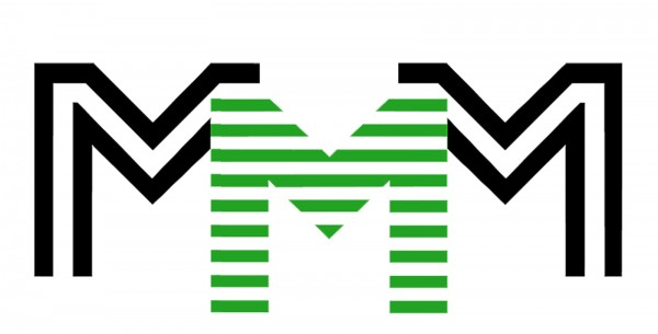 Breaking: MMM Nigeria Returns A Day Ahead Of Schedule