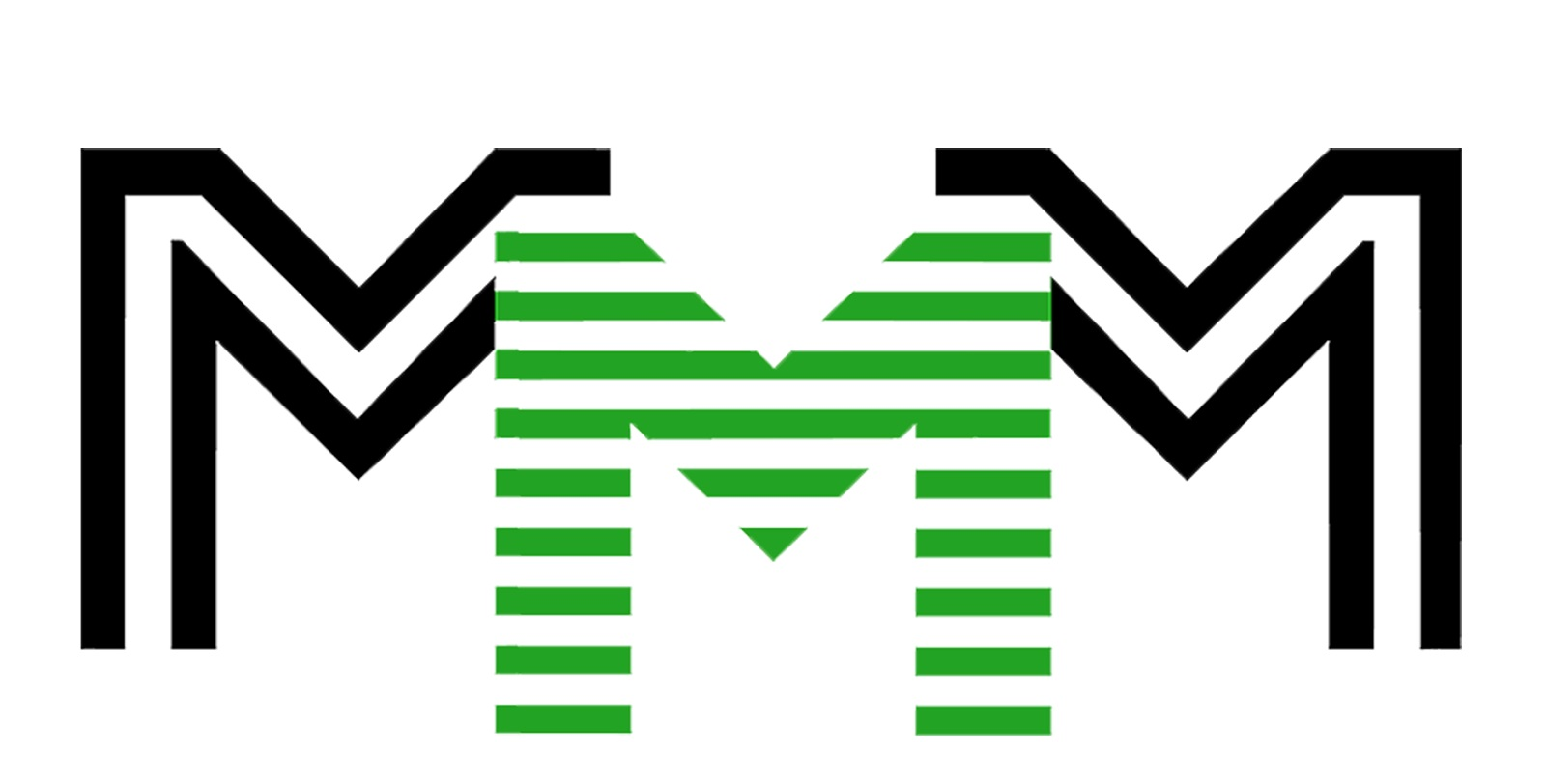 Unveiled!! Experts Say MMM May Crash Between June And July 2017