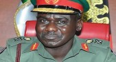 chief-of-army-staff-lt-gen-tukur-buratai1