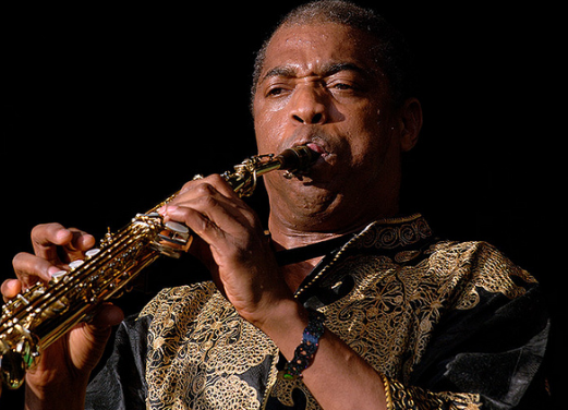'Why I Turned Down Buhari When He Asked For My Support' – Femi Kuti