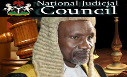 NJC Formulates New Policy In Light Of The Arrest Of Judges By DSS
