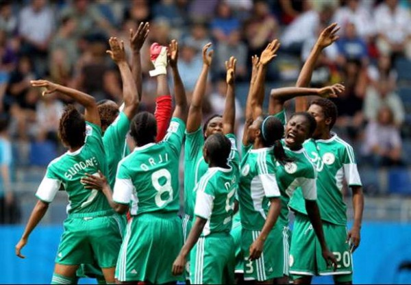 Image result for Falconets bounce back to beat Canada
