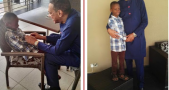 murray-bruce-and-adopted-son