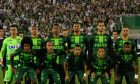 the-team-were-due-to-play-in-the-first-leg-of-the-final-of-the-copa-sudamericana