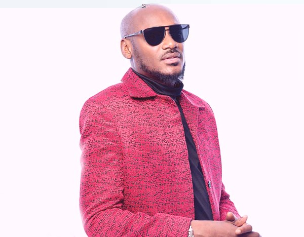 "Tuface 600x468 - ""Say No To Politicians Who Offer You Money"" – Tuface Advises Nigerian Youths Ahead of 2019 Elections"