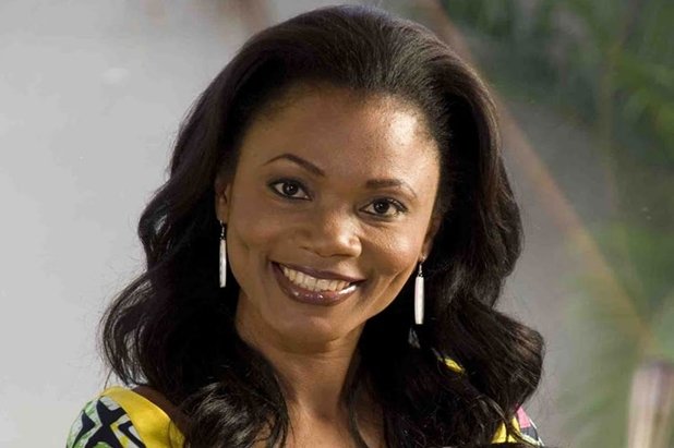 'I Never Wanted To Get Married', It's Not For People Like Me – Funmi Iyanda