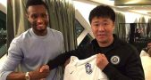 mikel-signs-for-chinese-club