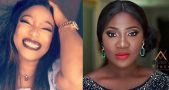 Tonto-Dikeh-Mercy-Johnson