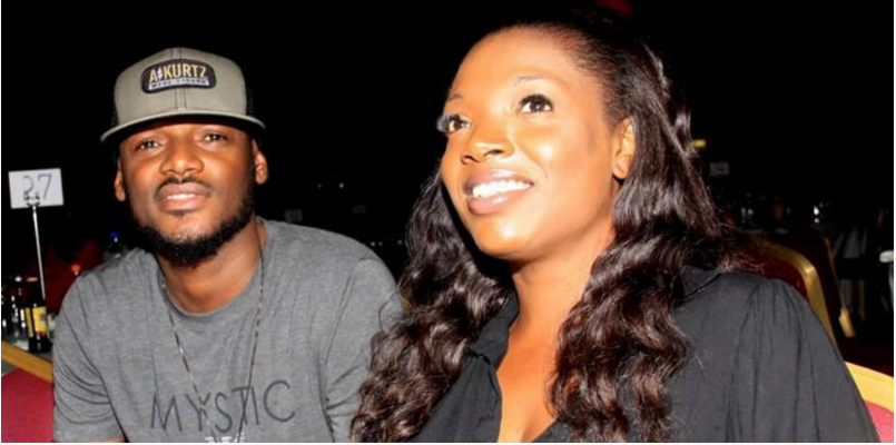 'Why I Decided To Go Back To Annie And Marry Her' -Tuface Idibia