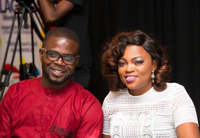 funke-akindele-and-jjc-skills-wedding