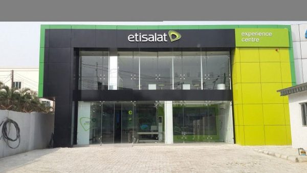 Banks React To Reports They Have Taken Over Etisalat Nigeria