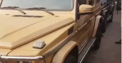 Whistleblower-reveals-Nigerian-man-with-10-G-Wagons-including-gold-plated-one3