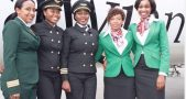 Malawian-Airlines-makes-historic-flight-with-first-all-female-crew1