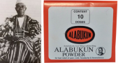 The-Untold-Story-of-JACOB-ODULATE-The-Blessed-Jacob-The-Man-Who-Invented-Alabukun-Powder-Almost-100-Years-Ago
