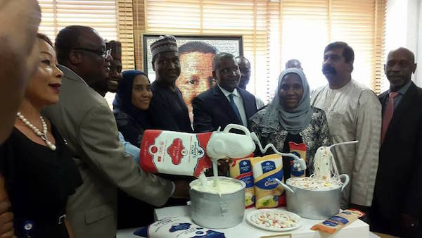 Aliko-Dangotes-60th-birthday-celebration1