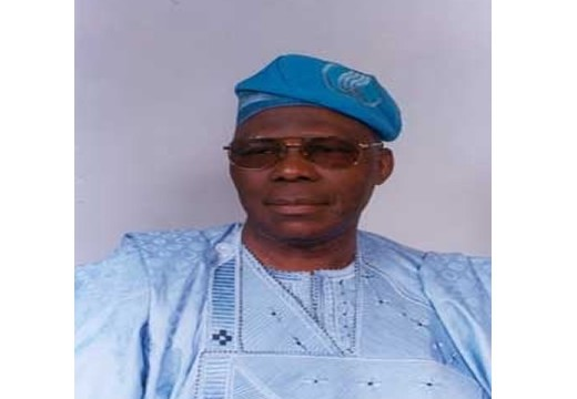 Breaking: Former Education Minister, Prof Babalola Borishade Dies At 71