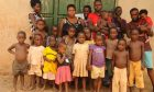Mother-of-38-kids