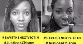 Justice 4 chisom