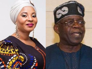 Tinubu Wades In, Pays For Cost Of Returning Moji Olaiya's Body To Nigeria
