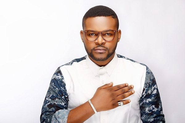 Falz 2 - Why I stopped going to church -Falz
