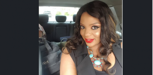 'It Is Natural For Men To Cheat' – Funke Adesiyan Tells Wives Not To Divorce Cheating Husbands