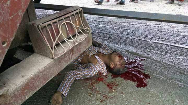 http://www.nigerianmonitor.com/wp-content/uploads/2017/08/his-crushed-body.jpg