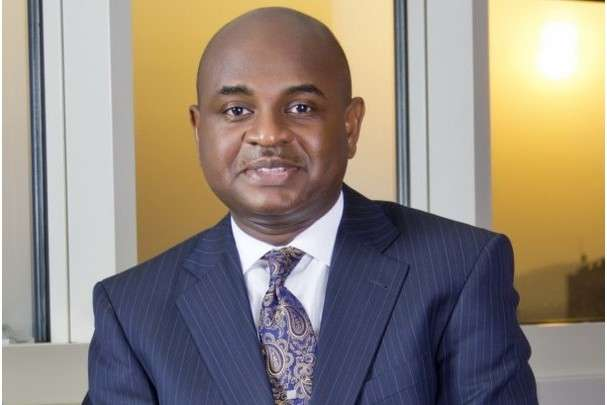 "Kingsley Moghalu - ""If Buhari Offers Me Political Appointment I'll Reflect On It"" – Moghalu"