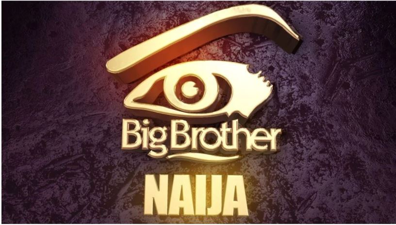 BBNaija Picture 1 - BBNaija To Hold Another Audition For 2019 Edition From Feb 25