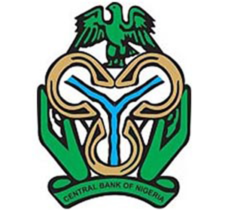 Cbn Speaks On Nigeria China Currency Swap Deal