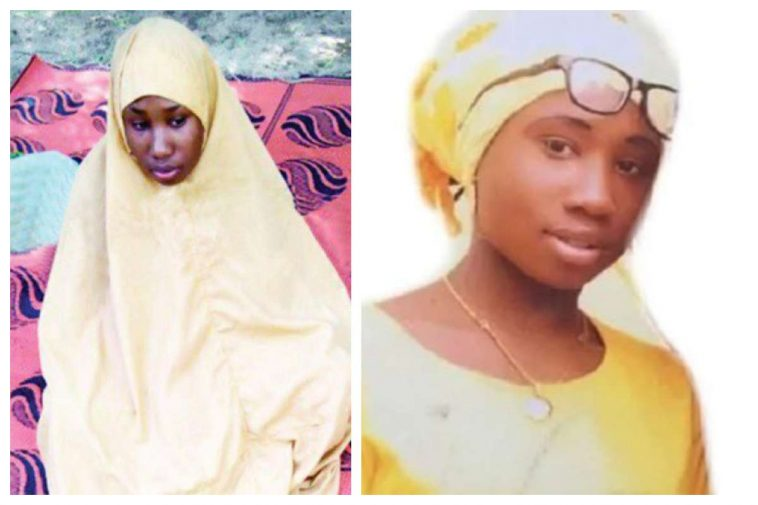 "leah sharibu - ""What'll Soon Happen To Leah Sharibu"" – Fani-Kayode"