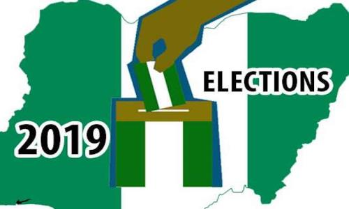 2019 election - [FULL LIST] Newly Elected Governors, Political Parties