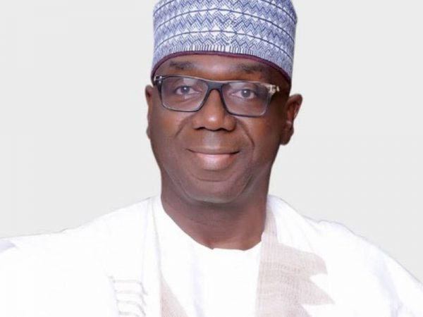 Abdulrahman Abdulrazaq 600x450 - [BREAKING] Abdulrahman Abdulrazaq Sweeps 16 Local Governments To Emerge Kwara State Governor