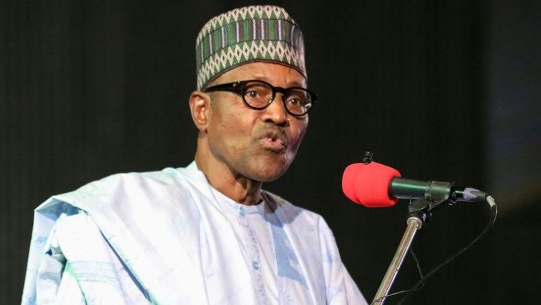 "Buhari - ""Buhari Must Consider South East In Appointments"" – APC Youths"