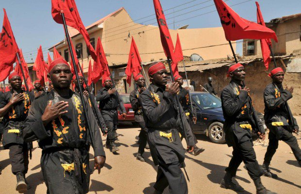 """shiitee - """"We'll Soon Change Our Style"""" – Shi'ites Threaten"""