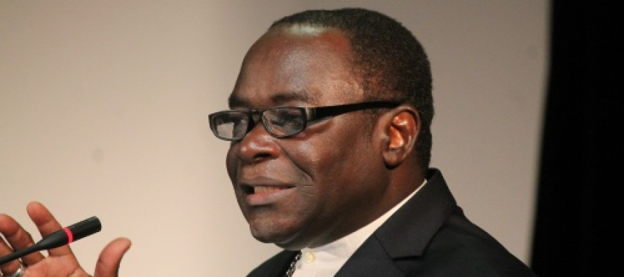 "Matthew Kukah - ""Nigeria Most Dangerous Country To Live In, Ruled By Quacks"" – Bishop Kukah"