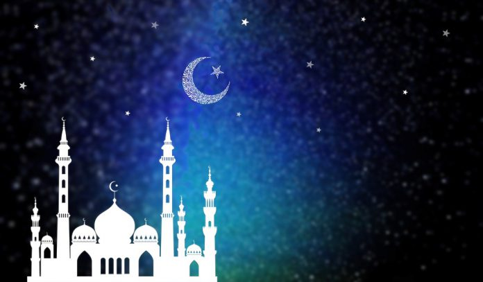 """Ramadan 2 696x407 1 - """"Any Muslim Eating In Public During Ramadan Will Be Arrested"""" – Sharia Police"""