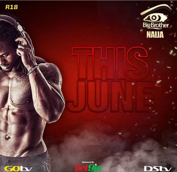 bb naija season 4 - BBNaija: Multichoice Announces Premiere Date Of Season 4